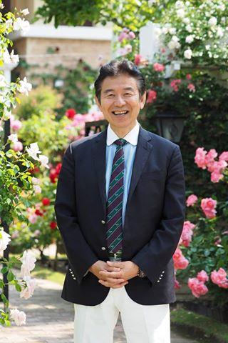Dr. Noriaki Honma
